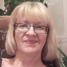 Фотография девушки Нина, 53 года из г. Новолукомль