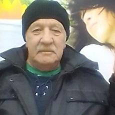 Фотография мужчины Радик, 70 лет из г. Ейск