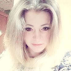 Фотография девушки Галина, 35 лет из г. Чунский