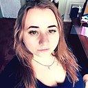 Екатерина, 26 лет