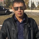 Азамат, 37 лет