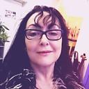 Анастасия, 61 год