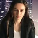 Карина, 25 лет