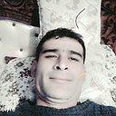 Shamshod, 33 года