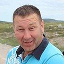 Алексей, 42 из г. Солнечногорск.