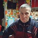Витёк, 48 лет