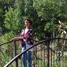Фотография девушки Галина, 54 года из г. Майкоп