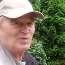 Сергей, 68 лет