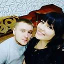 Виталий, 24 года
