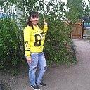 Леся, 35 лет