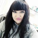 Angelka, 36 лет