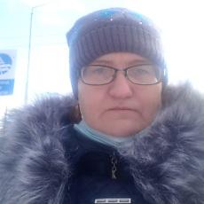 Фотография девушки Наталья, 50 лет из г. Нижний Новгород