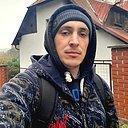 Dima, 29 лет