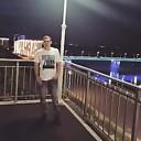 Руслан, 35 лет