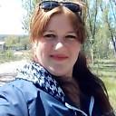 Карина, 29 лет