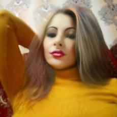 Фотография девушки Madam Ksenia, 49 лет из г. Нетешин