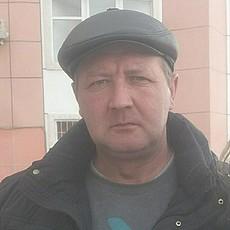 Фотография мужчины Александр, 45 лет из г. Петропавловск