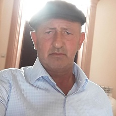 Фотография мужчины Абдул, 53 года из г. Махачкала