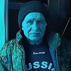 Фотография мужчины Юрий, 58 лет из г. Миасс
