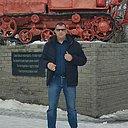 Серёга, 46 лет