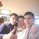 Vadim, 30 лет