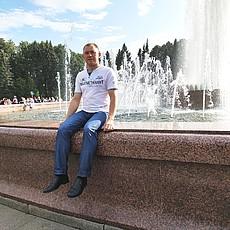 Фотография мужчины Сергей, 40 лет из г. Находка