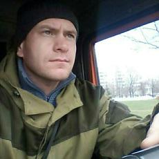 Фотография мужчины Алексей, 31 год из г. Фролово