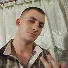 Фотография мужчины Петр, 31 год из г. Арциз