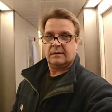 Фотография мужчины Владимир, 50 лет из г. Шепетовка