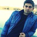 Канан, 34 из г. Улан-Удэ.