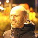 Дмитрий, 44 из г. Санкт-Петербург.