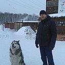 Дмитрий, 48 из г. Курган.