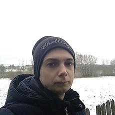 Фотография мужчины Юрий, 21 год из г. Тальное