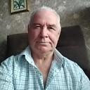 Владимир, 66 лет