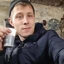 Михаил, 29 из г. Улан-Удэ.