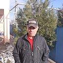 Александр, 55 из г. Славянск-на-Кубани.