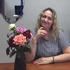 Фотография девушки Наталья, 44 года из г. Кропоткин