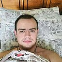 Ник, 24 года
