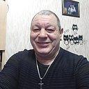 Евгений, 59 из г. Тюмень.