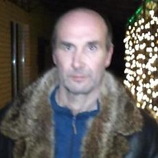 Фотография мужчины Сергей, 51 год из г. Киржач