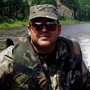 Дмитрий, 51 из г. Краснодар.