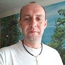 Алексей, 46 из г. Воронеж.