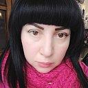 Лана, 38 лет