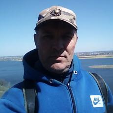 Фотография мужчины Леонид, 56 лет из г. Калач-на-Дону