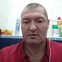 Аристарх, 50 лет