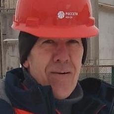 Фотография мужчины Сергей, 52 года из г. Бобров