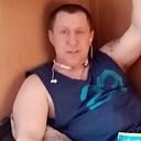 Сергей, 46 из г. Бийск.