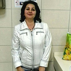 Фотография девушки Лилия, 50 лет из г. Азов