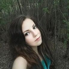 Фотография девушки Александра, 31 год из г. Кореновск