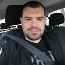 Георгий, 35 из г. Москва.